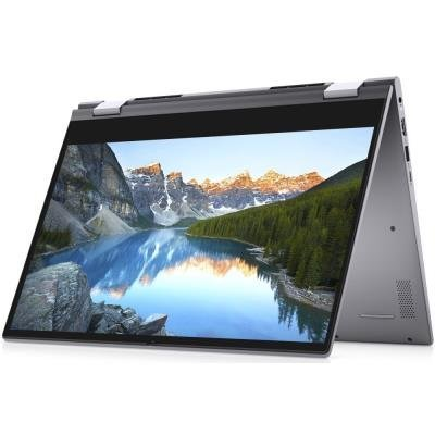 Dell Inspiron 14 5000 2v1 (5406) Touch