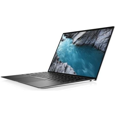 Dell XPS 13 (9310) Touch