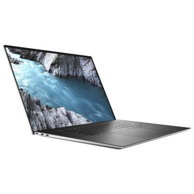 Dell XPS 17 (9700) Touch