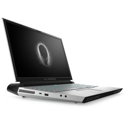 Dell Alienware Area 51m R2