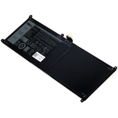Dell 451-BBQG 30Wh