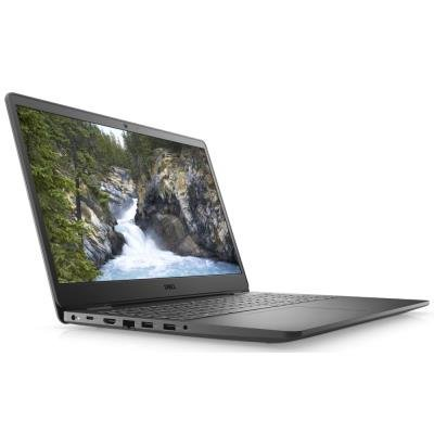 "DELL Vostro 15 3000 (3500)/ i7-1165G7/ 8GB/ 512GB SSD/ 15.6"" FHD/ GF MX330 2GB/  W10Pro/ černý/ 3Y Basic on-site"