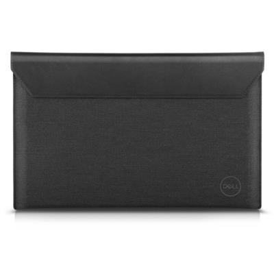 Dell Premier Sleeve 15""