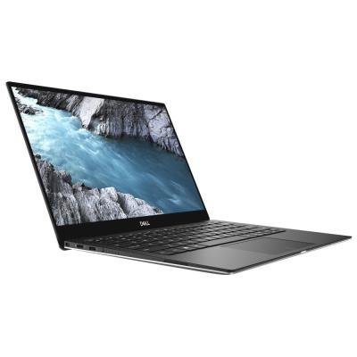 Dell XPS 13 (9305)