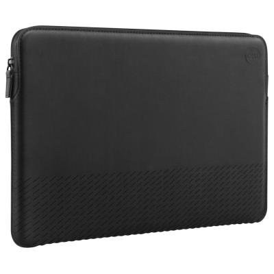 Dell EcoLoop Leather Sleeve 15""