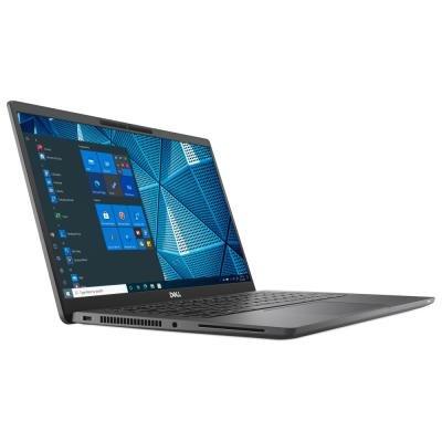 Notebooky s operačním systémem Windows 10 Pro