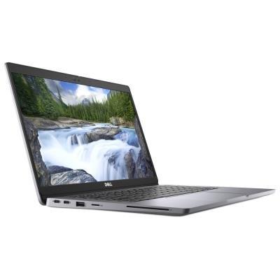 Dell Latitude 5320