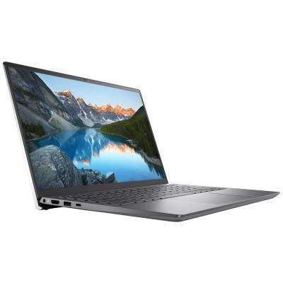 Dell Inspiron 14 (5410)