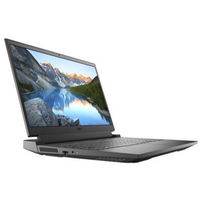 Dell Inspiron 15 G15 (5510)