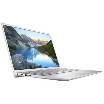 Dell Inspiron 15 5000 (5502)