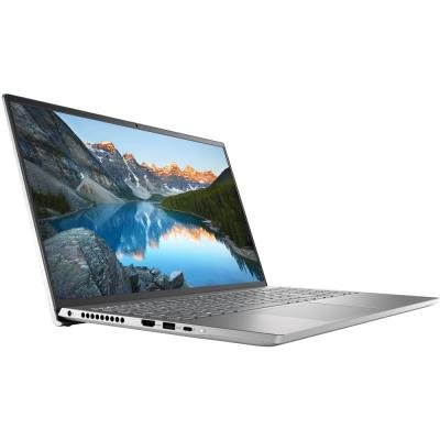 Dell Inspiron 15 Plus (7510)
