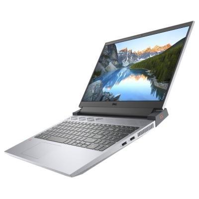 Dell Inspiron 15 G15 (5515)