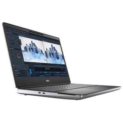 Notebooky pro grafické programy