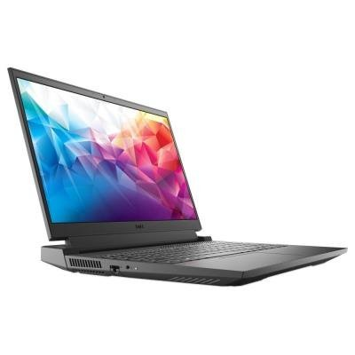 Dell Inspiron 15 G15 (5511)