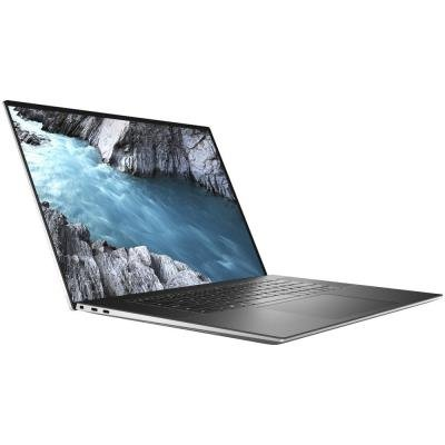 Dell XPS 17 Touch (9710)