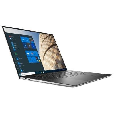 Dell XPS 15 Touch (9510)