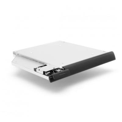 Rámeček Dell pro sekundární HDD