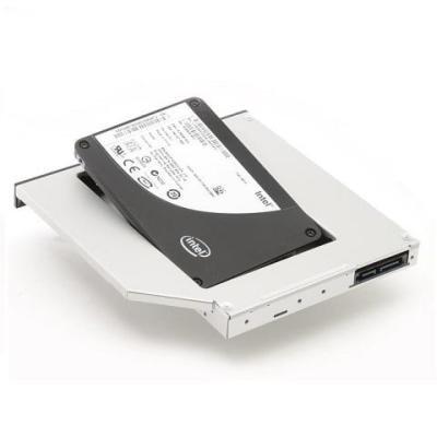 Rámeček Dell pro sekundární HDD Media Bay