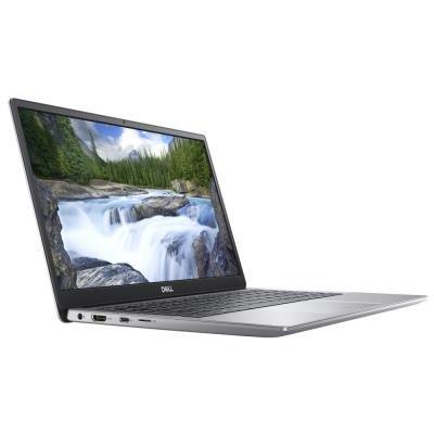 DELL Latitude 3301/ i5-8265U/ 8GB/ 256GB SSD/ 13.3 FHD/ W10Pro/ 3Y PS NBD on-site