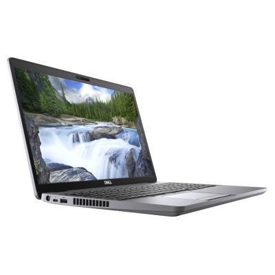 Dell Latitude 5510 - POUZE ŠKOLSTVÍ