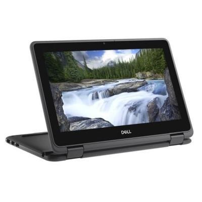 Dell Latitude 3190 2v1