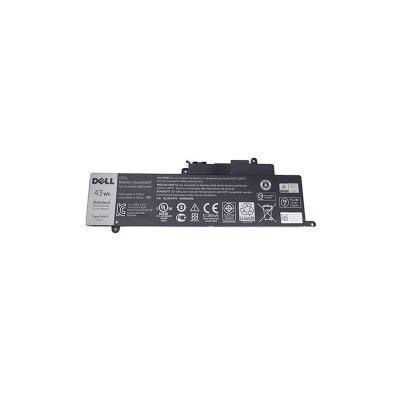 Baterie Dell 451-BBKK 43Wh