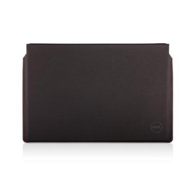 Pouzdro Dell Premier sleeve