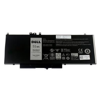 Baterie Dell 451-BBLN 51Wh