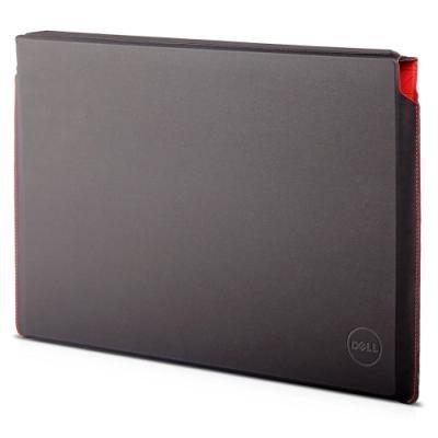 Pouzdro Dell Premier Sleeve S