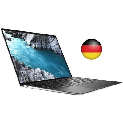 Dell Toyota XPS 13 (9310) GER