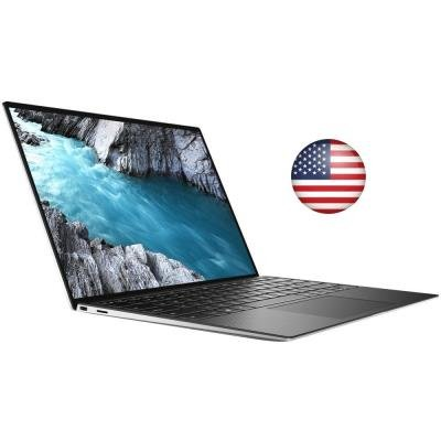 Dell Toyota XPS 13 (9310) US