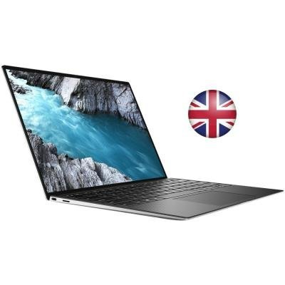 Dell Toyota XPS 13 (9310) UK
