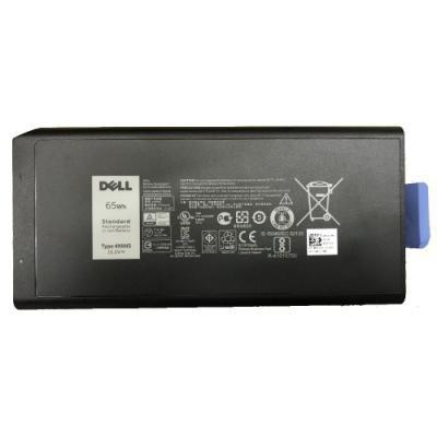 Baterie Dell 451-BBOI 65Wh