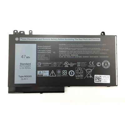 Baterie Dell 451-BBUM 47Wh