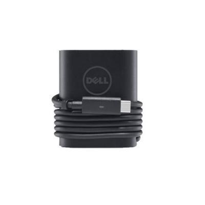 Napájecí adaptér Dell USB-C 30W