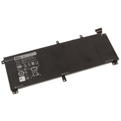 Baterie Dell 451-BBEK 61 Wh