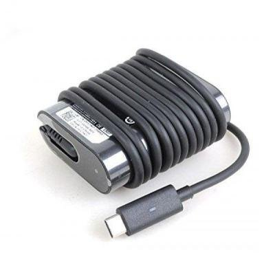 Napájecí adaptér Dell USB-C 45 W
