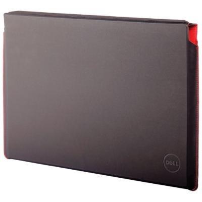 Pouzdro Dell Premier pro XPS 13