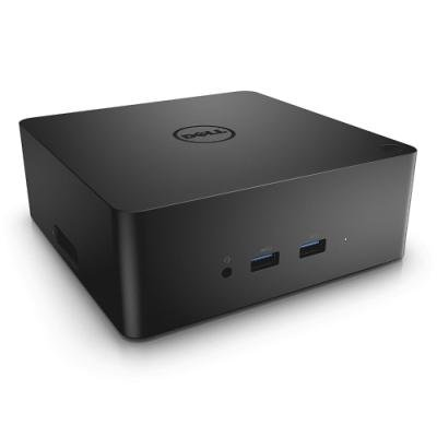 DELL TB16/ dokovací stanice/ Thunderbolt/ Docking Station/ 180W