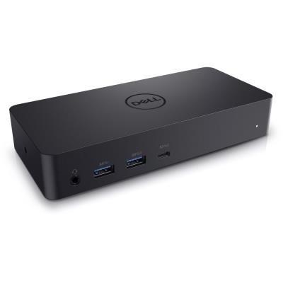 Dell D6000
