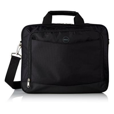 Brašna Dell Pro Lite Business Case 15.6""