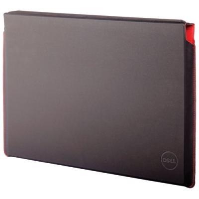 Pouzdro Dell Premier Sleeve 13