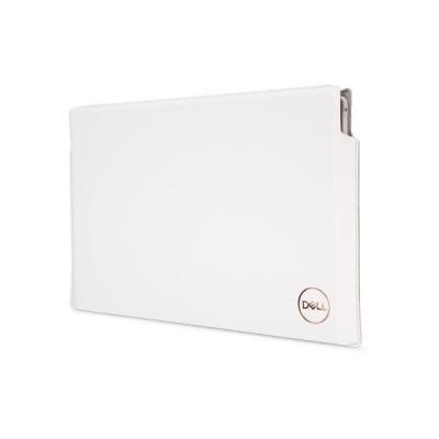 Pouzdro Dell Premier Sleeve 13 bílé