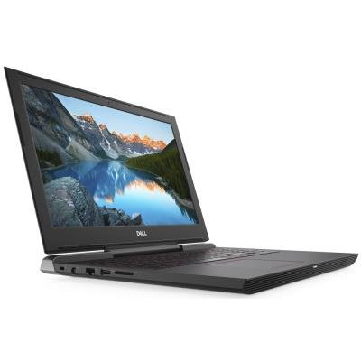 Notebook Dell Inspiron 15 G5 (5587)