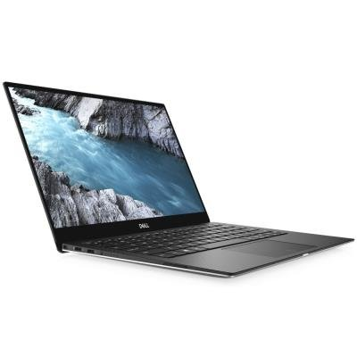 DELL XPS 13 (9380) Touch/ i7-8565U/ 16GB/ 512B SSD/ 13.3