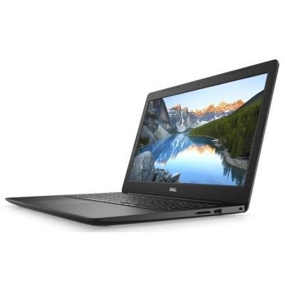 Notebook Dell Inspiron 15 3000 (3585)