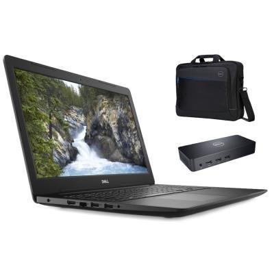Notebook Dell Vostro 15 3000 (3580)