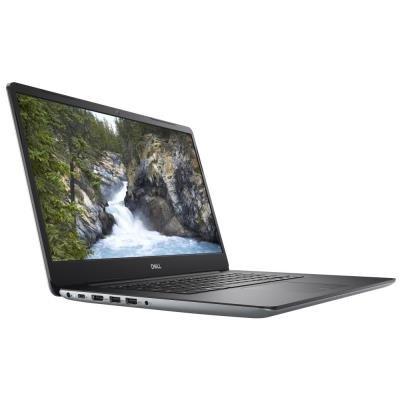 Notebook Dell Vostro 15 5000 (5581)