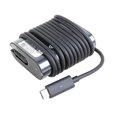 Napájecí adaptér Dell 45W USB-C