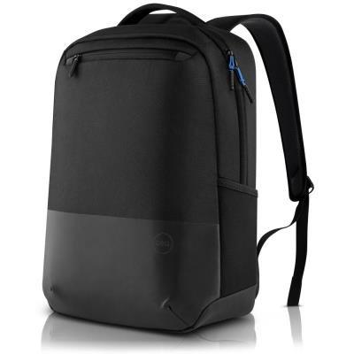 Batoh Dell Pro 15